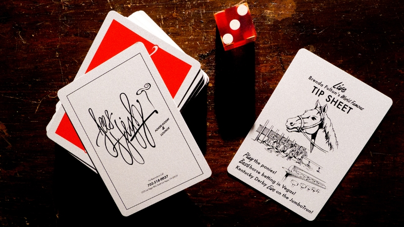 ace-fultons-casino-playing-cards-4