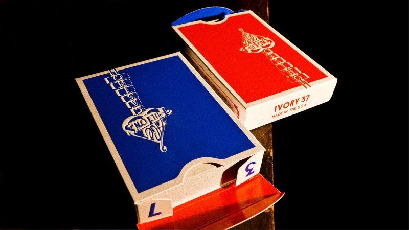 ace-fultons-casino-playing-cards