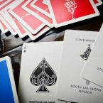 ace-fultons-casino-playing-cards-3