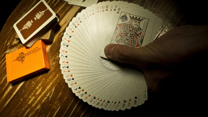 ace-fultons-casino-ob-3