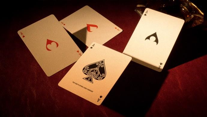 ace-fultons-casino-ob-6