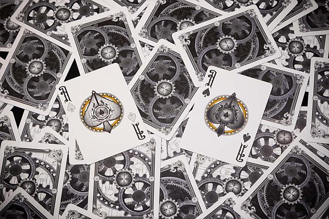 black-and-white-actuators-collage