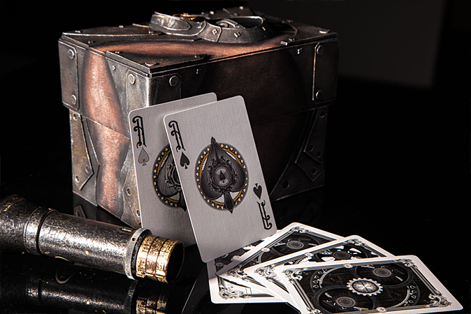 black-and-white-actuators-steampunk-ace-of-spades