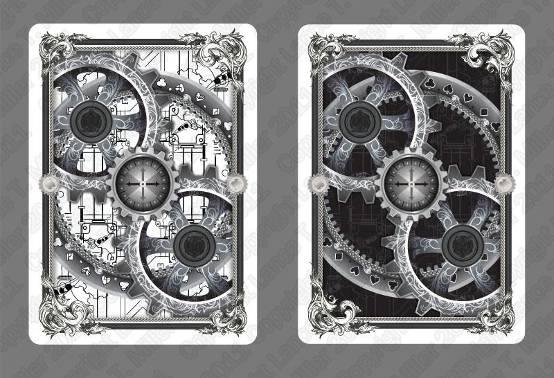steampunk_black_white_options