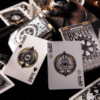black-and-white-actuators-steampunk-playing-cards