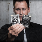 black-and-white-actuators-steampunk-playing-cards_ad1