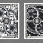 steampunk_black_white_options