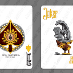 steampunk_ace_joker_preview