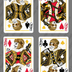 steampunk_kings_preview