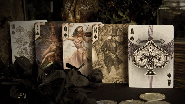 face_cards