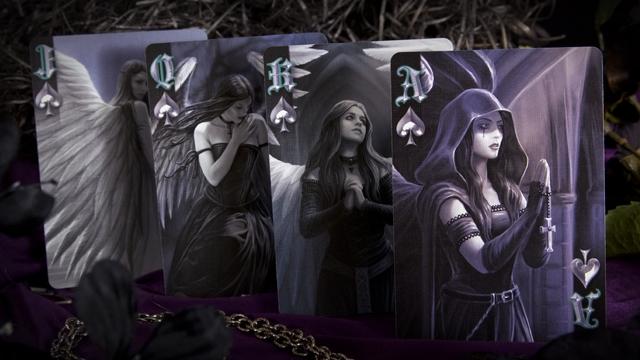 darkheart_facecards