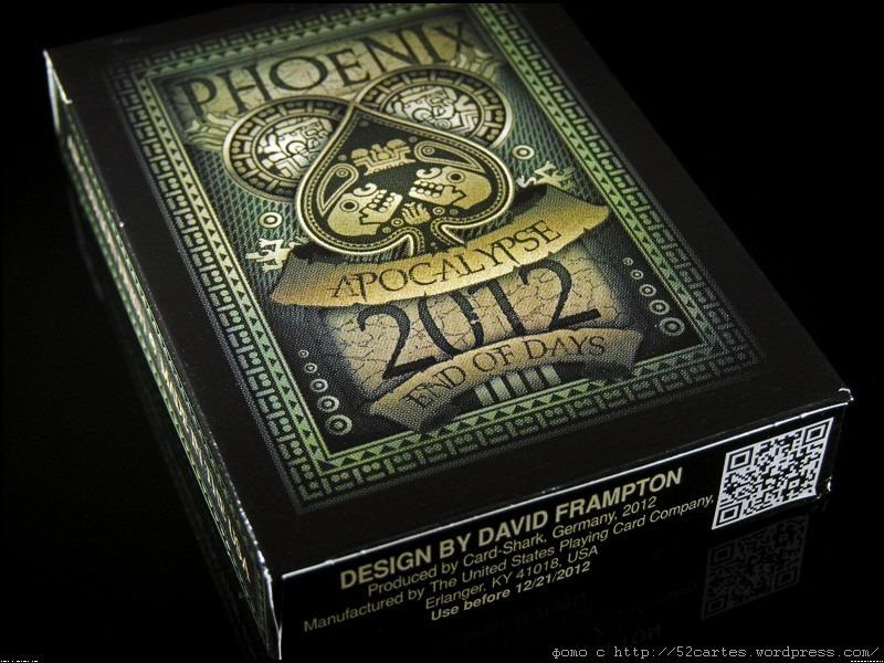 phoenix-apocalypse-deck-01
