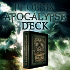 apocalypse-deck-midi
