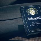 aristocrat-01