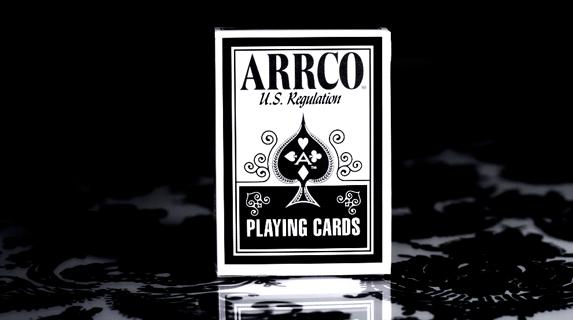 p_o_arrco_02