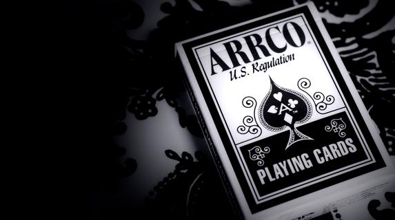 p_o_arrco_05