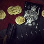 02-coins