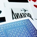 aviator-5