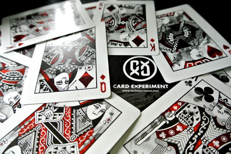 babel-deck-of-playing-cards-by-card-experiment-8-1024x685