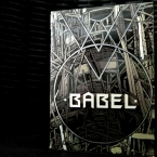 babel-deck-of-playing-cards-by-card-experiment-1