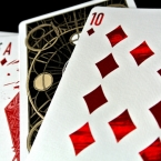 babel-deck-of-playing-cards-by-card-experiment-10