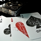 babel-deck-of-playing-cards-by-card-experiment-4
