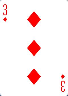 activethreeofdiamonds