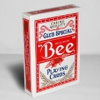 bee-red-front_enl
