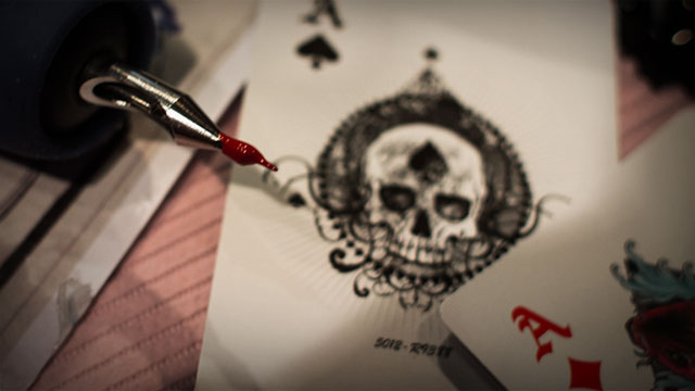 ace-ink
