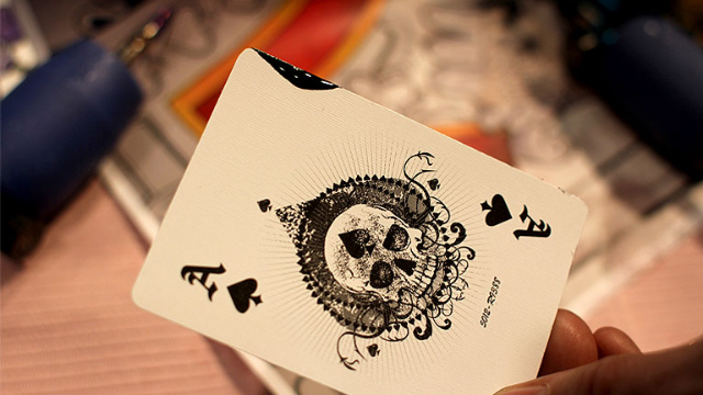 ace-ink_0