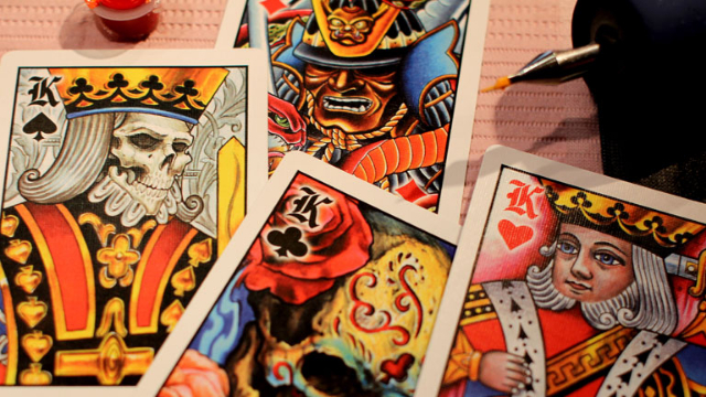 club-tattoo-face-cards-kings