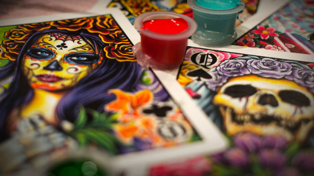club-tattoo-face-cards-queens