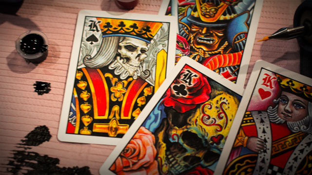 tattoo-face-cards