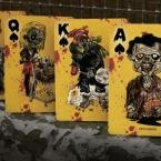 zombie_face-cards