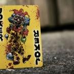 zombie_joker