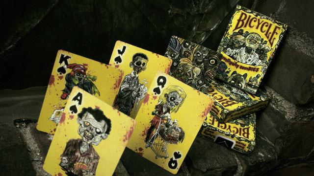 zombie_master