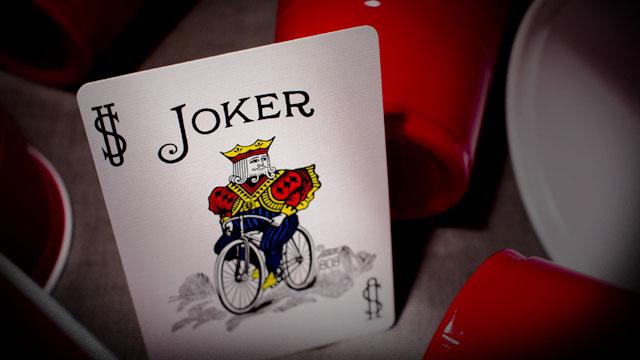rpc_joker