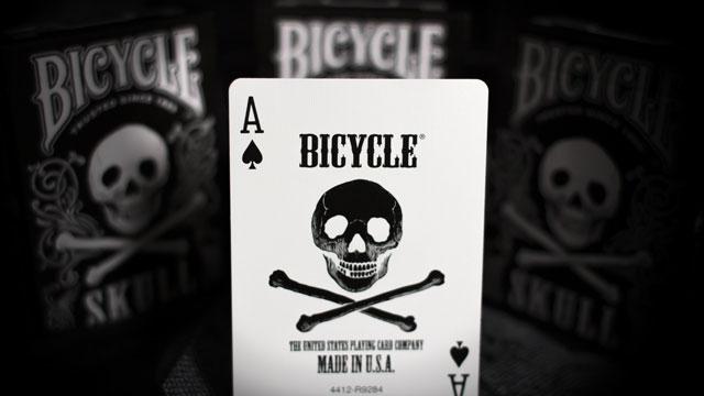 skull_ace