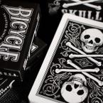 skull_card-back