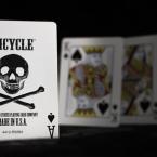 skull_court-cards