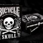 skull_tuck-front