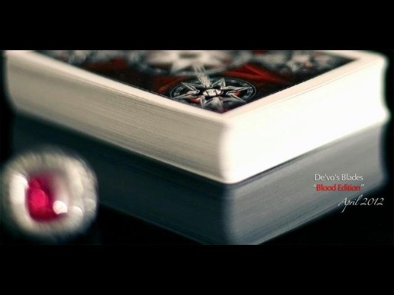 blades_blood_2