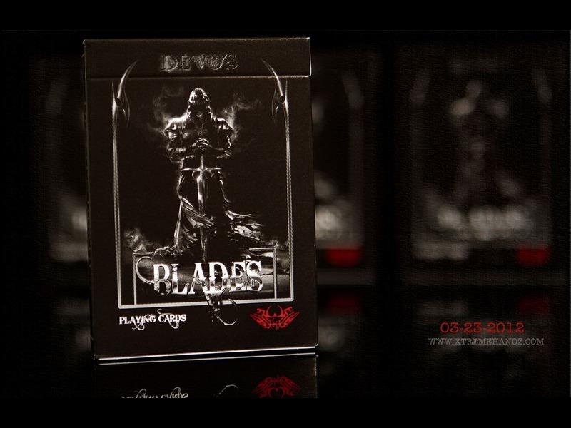 blades_blood_3