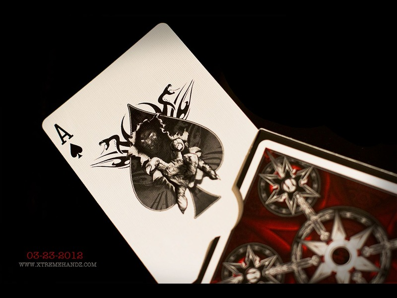 blades_blood_5