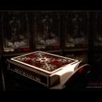 blades_blood_4