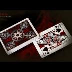 blades_blood_6