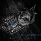 Blue Tune