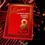 chinatown-14