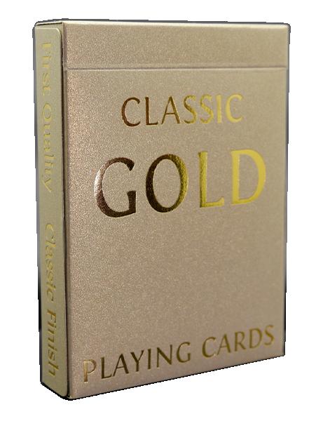 classic-gold-lpcc_1024x1024