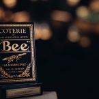 coterie-04